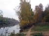 autumn10