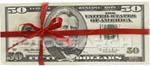 bribery11