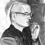 hodorkovsky