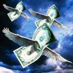 деньги-товар-деньги